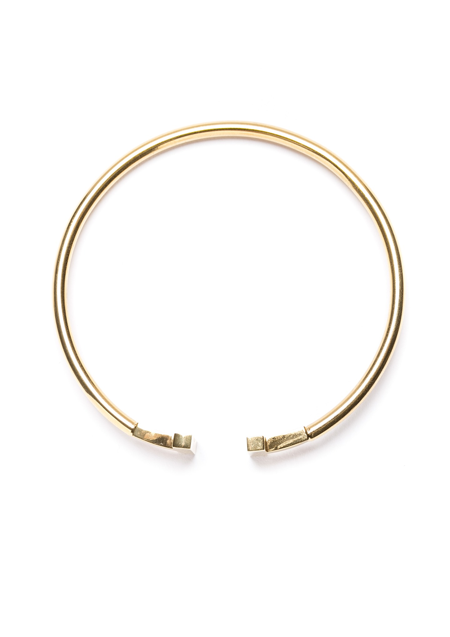 stunning look bracelet open seal bangle gold bangles wet in